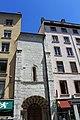 Lyon - panoramio (190).jpg