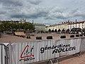 Lyon 2e - Place Bellecour - Lugdunum Roller Contest 2019 (04).jpg