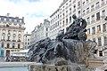 Lyon Fontanna Bartholdi 1.jpg
