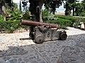 Málaga Gibralfaro 03.jpg