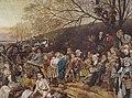 Mäejutlus, Eduard von Gebhardt, EKM j 270-1 M 1189.jpg