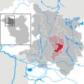Märkisch Linden in OPR.png