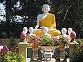 Méditation, Pagode Hông Hiên Tu.jpg