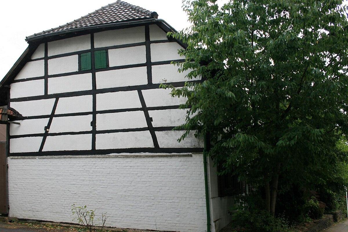 Fenster M Nchengladbach am pastorat 8 mönchengladbach