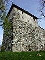 Mörsburg Westmauer.jpg