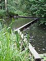 Møllesøen (opstæmning).jpg