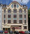München-Jugendstilhaus-Ainmillerstr-22.jpg