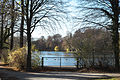 München Englischer Garten Kleinhesseloher See 438.jpg