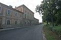 Městský dům Wieserův, býv. důstojnické Casino (Terezín), Pražská 25a.JPG