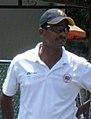 M. Venkataramana SAJC.jpg
