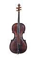 M1634 - violoncell - Petter Hellstedt - 1746 - fot Sofi Sykfont.jpg