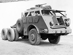 M26-tractor-194409.jpg