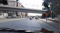M7 Alibeyköy Metro İstasyonu.png