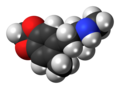 MADAM-6 molecule spacefill.png