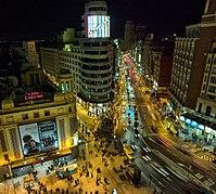 MADRID 100206 UDCI 019.jpg