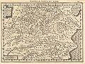 MAPA DE CASTILLA EN 1606.jpg