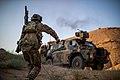 MARSOF Afghanistan-6.jpg
