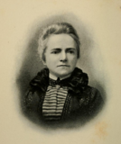 MARY PORTER GAMEWELL.png