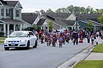 MCAS Cherry Point Families celebrate Independence Day with first youth bike parade 170704-M-AI083-113.jpg