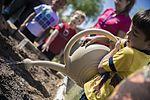 MCAS Yuma Earth Day Seed Planting 150422-M-SJ585-615.jpg