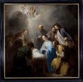 MCC-41979 Aanbidding der herders (4).tif