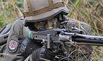 MG-Schütze (29243727394).jpg