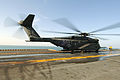 MH-53E Sea Dragon.jpg