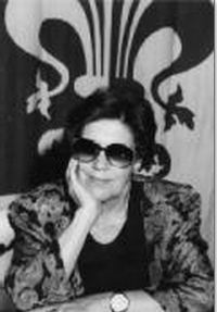 MIla Pieralli.png