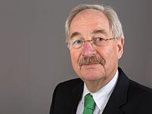 Hans Jurgen Irmer Wikipedia