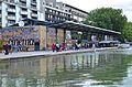 MK2 Quai de Seine, Paris 29 May 2014.jpg