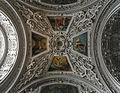 MK5233 Salzburger Dom Kapelle.jpg