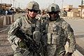 MND-B infantry Soldier leads way DVIDS113246.jpg