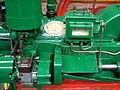 MOSI-11 Gas Engines 5403.JPG