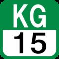MSN-KG15.png