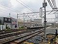 MT-Nishi Biwajima Station-Platform 2020.10-3.jpg