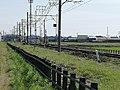 MT-Nishio-line-22.5-sign.jpg