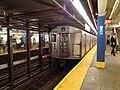 MTA Kew Gdns Union Tpke 32.jpg