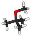 MTBE-3D-sticks.png