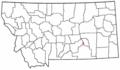 MTMap-doton-Custer.PNG
