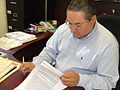 MTRO. RAUL JAIR CHAVEZ ARANDA.jpg
