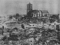 M 69 14 Rethel en ruines autour de l'église.jpg