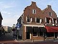 Maarssen 26430 Nassaustraat 2.JPG