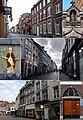 Maastricht, Brusselsestraat (montage4).jpg
