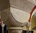 Maastricht, OLV-basiliek, crypte, kapitelen 1.jpg