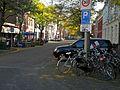 Maastricht 724 (8325549100).jpg
