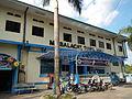 Mabalacat,Pampanga jf5872 06.JPG