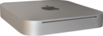 Mac Mini 2010.png