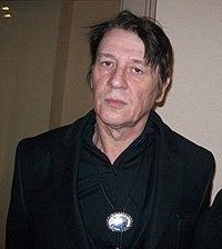 Maciej Malenczuk 2011.jpg