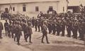 Mackensen in Constanta, Casino.png