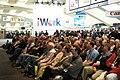 Macworld Expo (3176558604).jpg